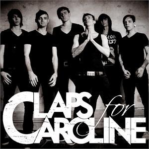 Claps for Caroline