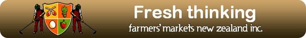 Farmers Markets New Zealand Food Inc Movie