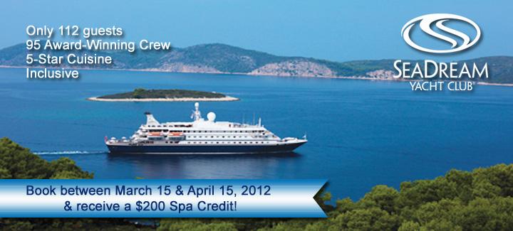 seadream-greek-isles2012top_0.jpg